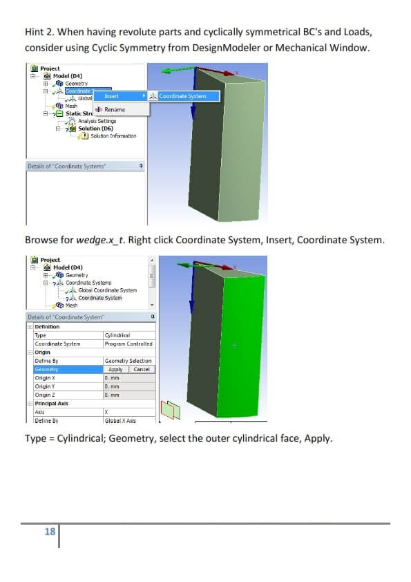 What is the best way or website to learn ANSYS? - Quora